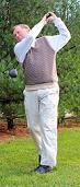 dale_golfer2