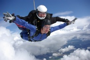skydive-portsmouth-cloud