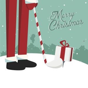 Merry_Christmas_Golf
