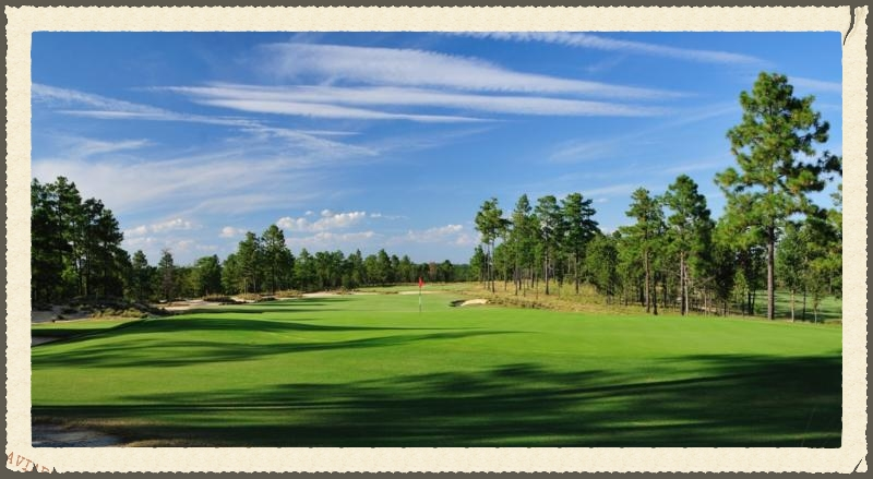 Best golf membership deals sydney