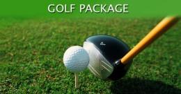 Golf_Package-Summer_2014