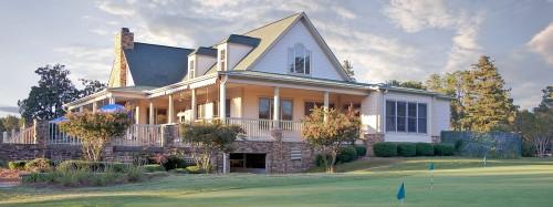 foxfire-resort-golf-club-clubhouse-pinehurst-nc.jpg