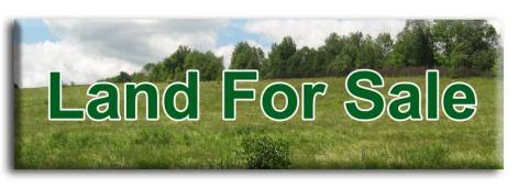 land_for_sale_button_1